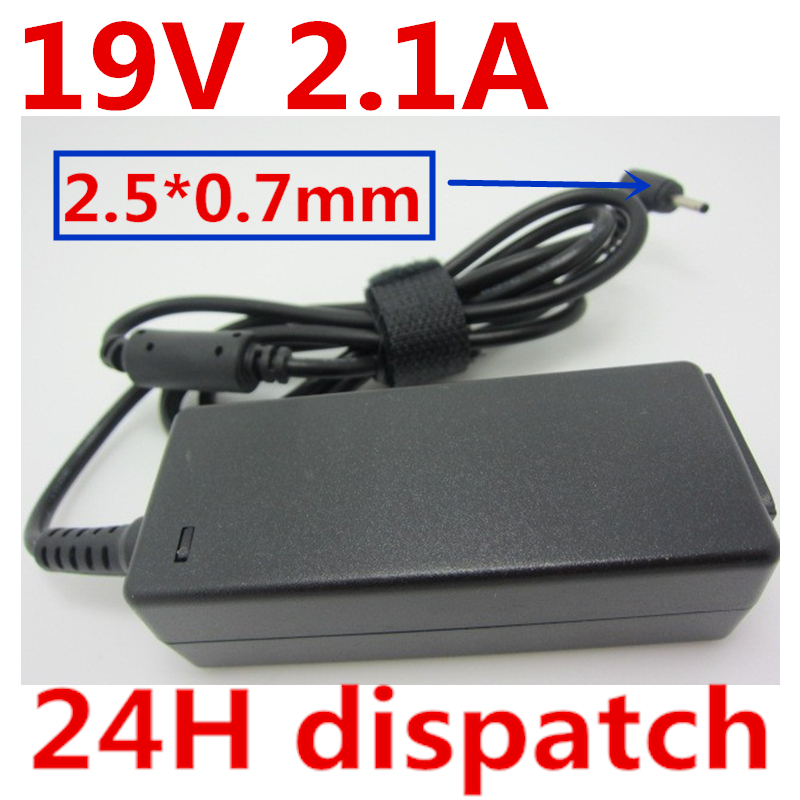 HSW 19 V 1.58A AD820MO kalite AD82000 AC Adaptör asus EEE PC EXA1004CH EXA1004UH EXA1004EH 1001PXD R101D 1001PX
