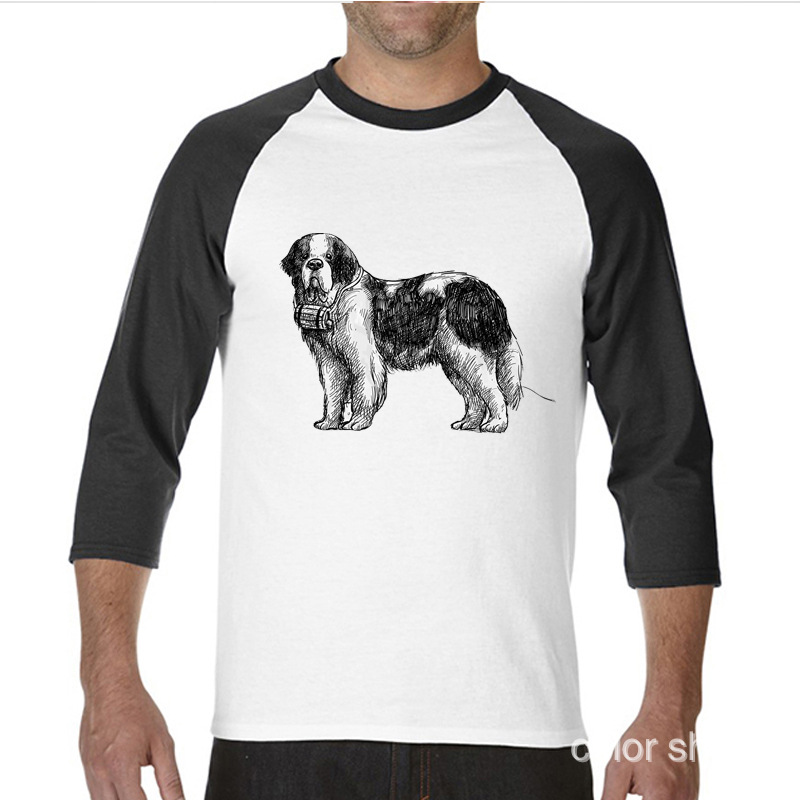 Great Pyrenees Dt Hanes Tagless Tee T-Shirt
